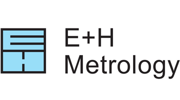 E+H Metrology GmbH