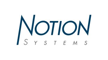Notion-Systems GmbH