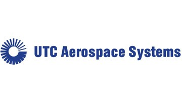 HS Elektronik Systeme GmbH (UTC Aerospace Systems)
