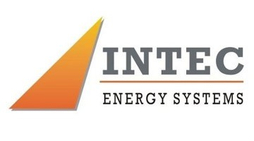 INTEC Engineering GmbH