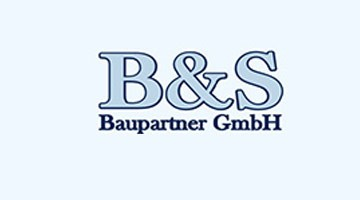 B&S Baupartner GmbH