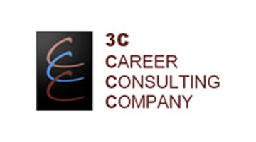 3C - Career Consulting Company GmbH