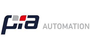 PIA Automation Holding GmbH