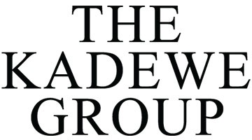 The KaDeWe Group GmbH
