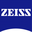 Zeiss Group