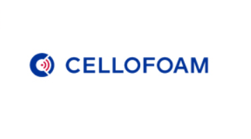 Cellofoam GmbH & Co. KG