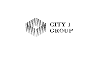 City 1 Group GmbH