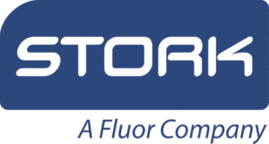 Stork Technical Services GmbH