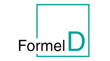 Formel D Group