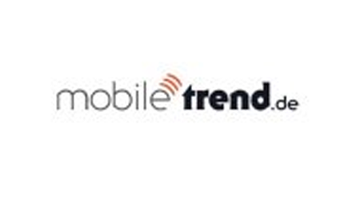 Mobile Trend GmbH