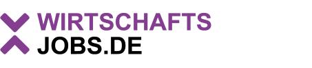 wirtschaftsjobs.de
